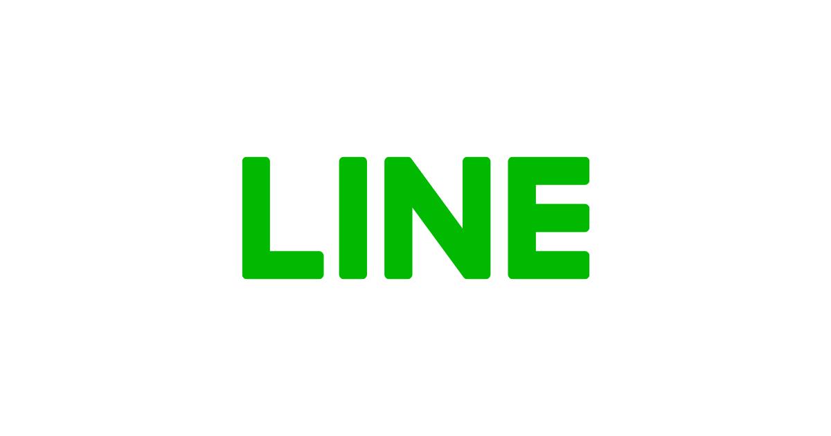 LINE HR BLOG