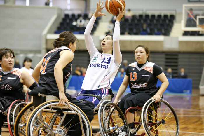 Chihiro Kitada