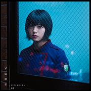 0330_Keyakizaka46MusicStickers
