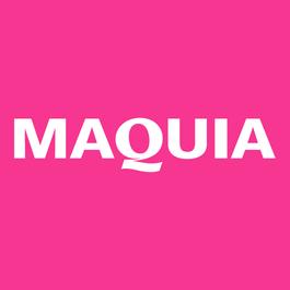 MAQUIA