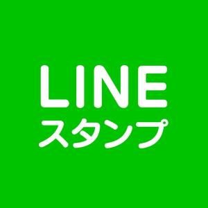 line_store_account_icon