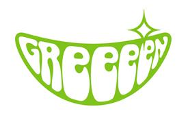 01_greeeen