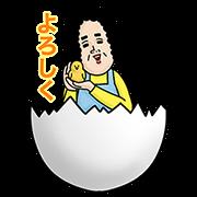 0302_Hahakara popup