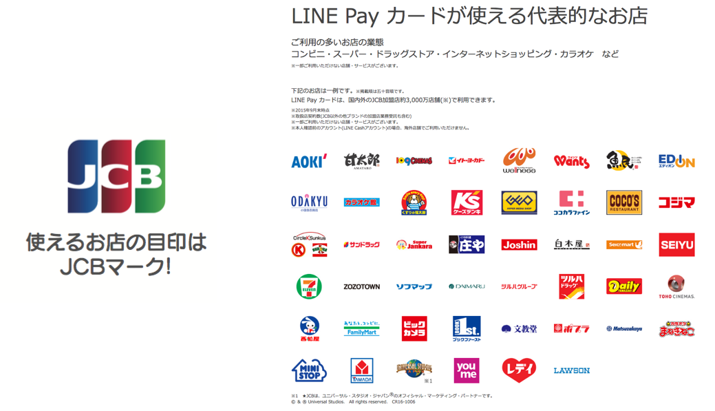 payment_1