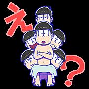 0915_Osomatsu5