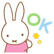 0908_miffy pastel