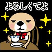 0915_MOVE!Rakko-san