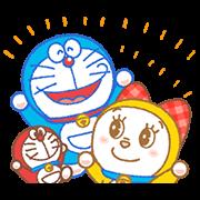 0314_Doraemon Dorami_JP