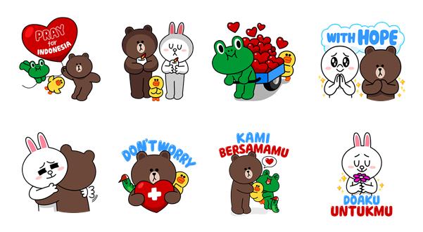 sticker_20181004