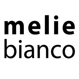 Logo (H)