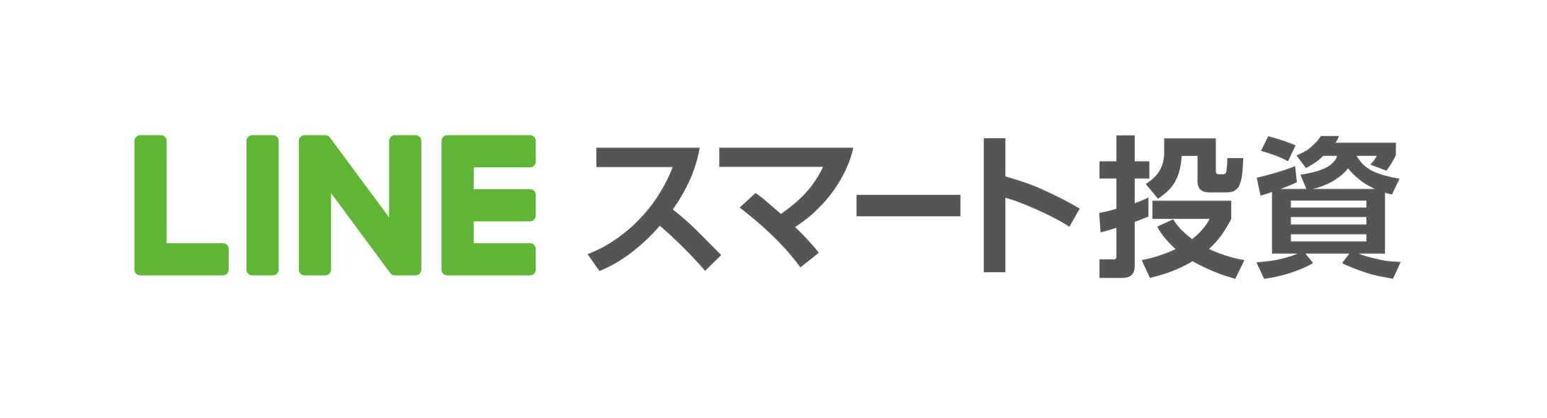 ★LINEsmartinvest_logo