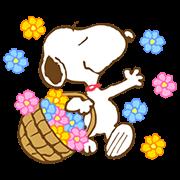 0302_Snoopy Spring_JP