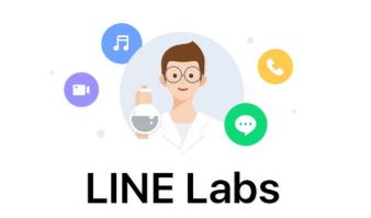 labs-setting-img-ja3