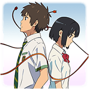 0929_YourName_shop