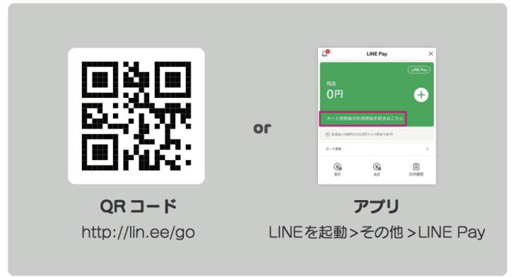 card_using_final_01