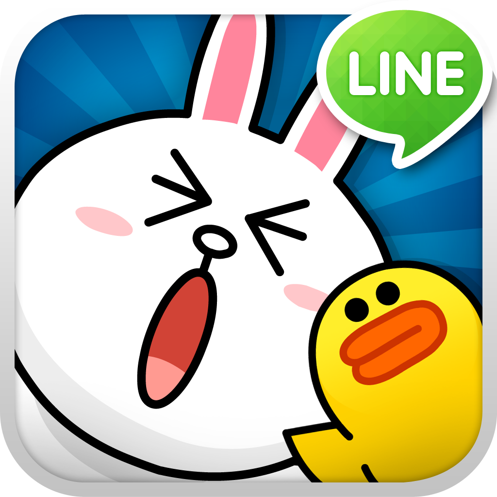 Line Drawing Game App : 【lineゲーム】「line バブル」で初のリーグ戦開催決定! line公式ブログ
