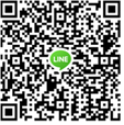LINEニュース QRコード