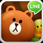 LINE POP