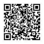 QR Code_linemart