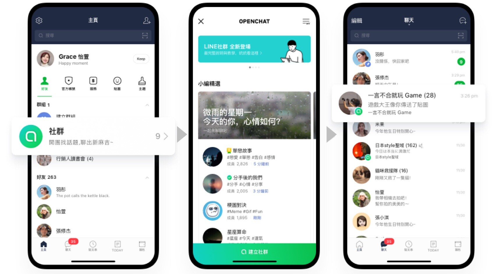 openchat_001
