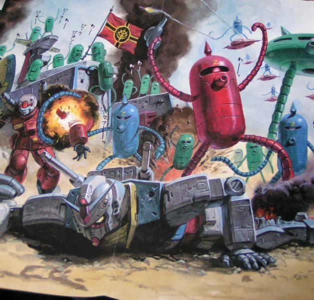 【初心者】いい歳こいて絵を描くスレPart111【歓迎】©bbspink.comYouTube動画>7本 dailymotion>1本 ->画像>305枚
