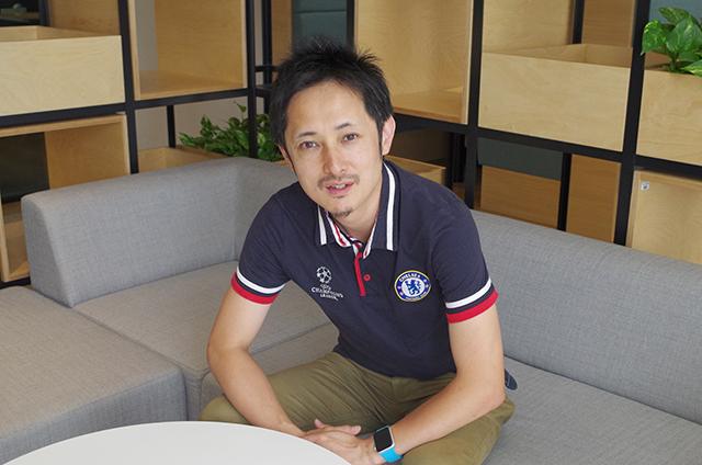 Interview0518_04