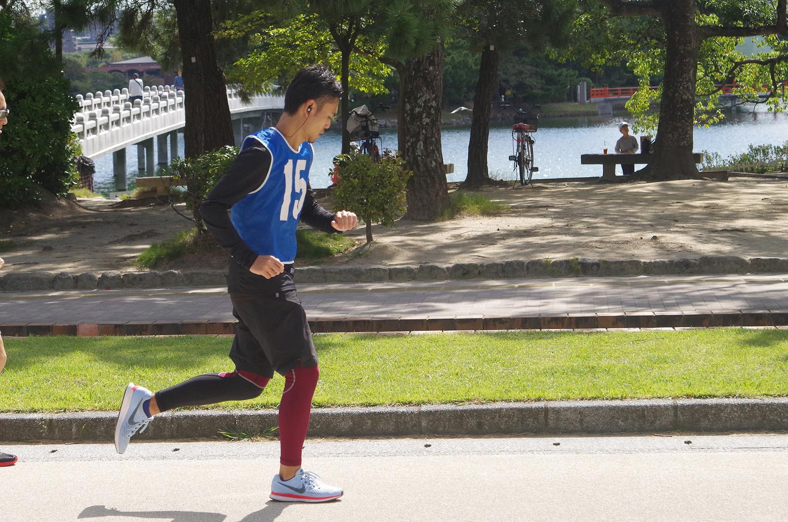fukuokamarathon2018_1031blog_025