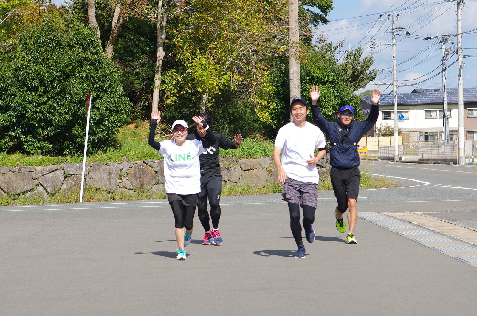 fukuokamarathon2018_1031blog_018