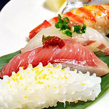 No13_寿司割烹やまちょう360