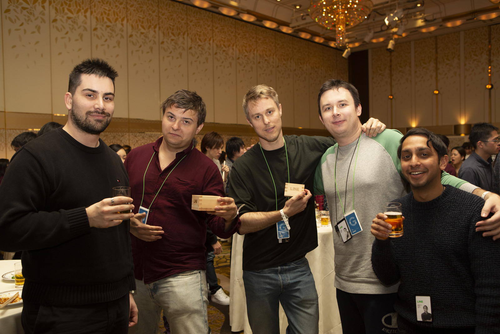 1901_kickoff_newyearparty027