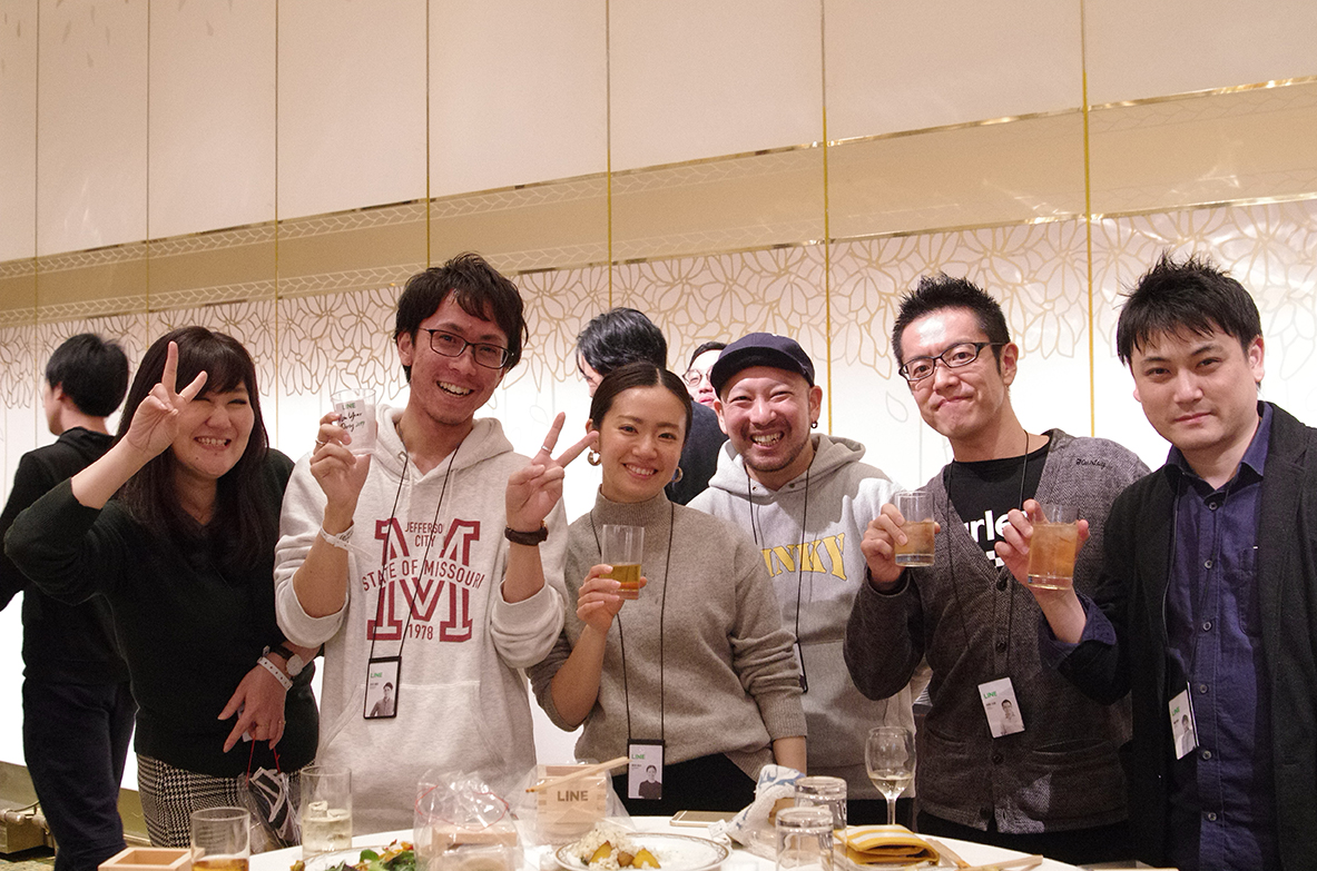 1901_kickoff_newyearparty012