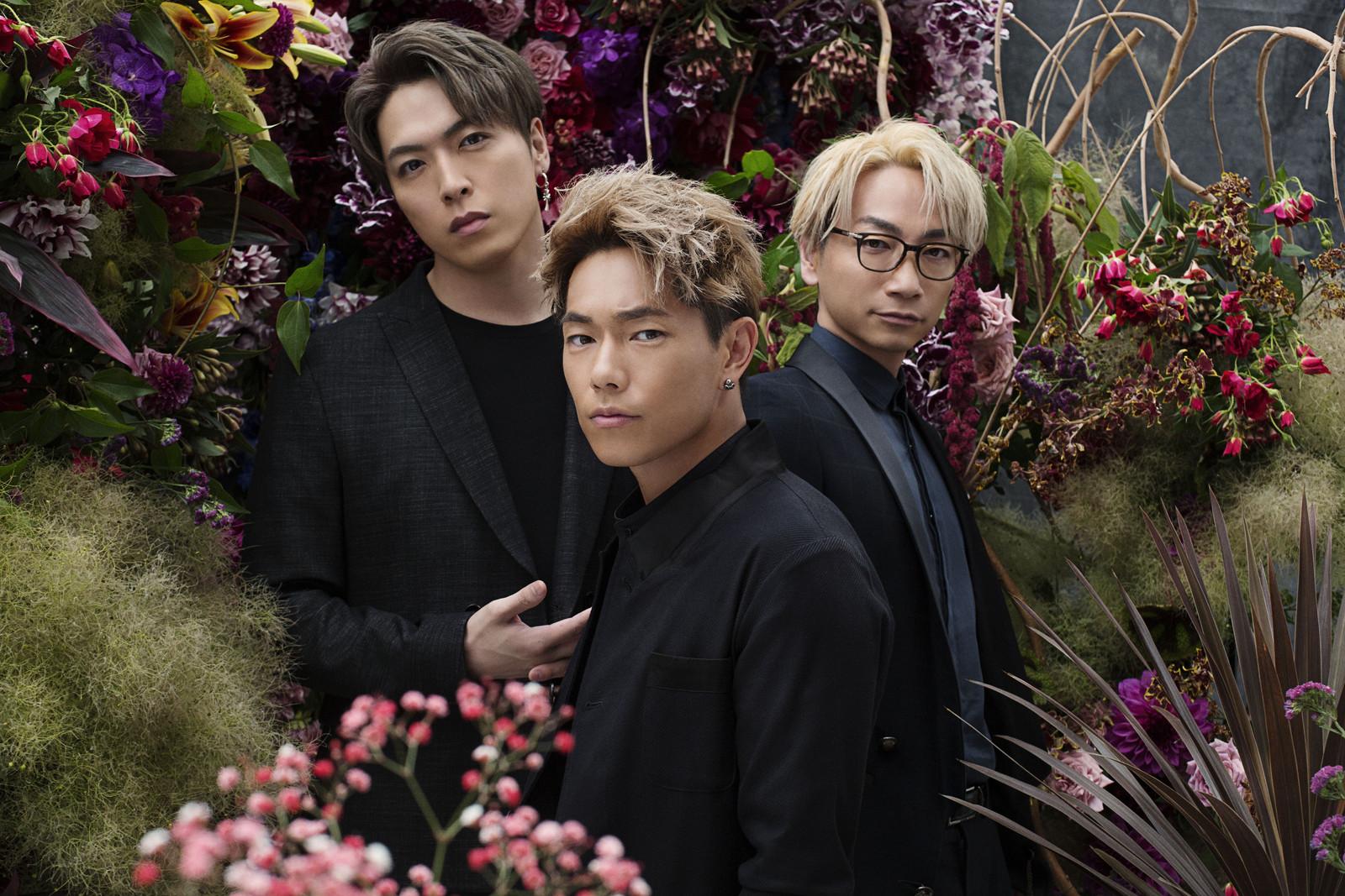 20181019_fukuokamarathon_music001