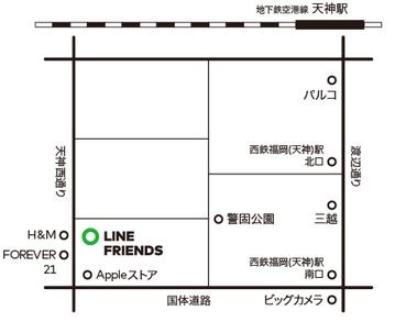 FK_map