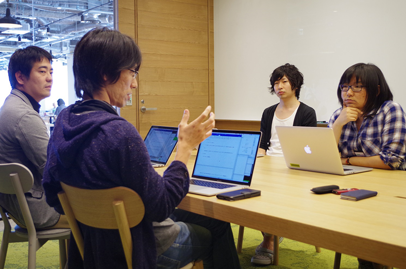 BLOG_LINE Fukuokaデータ分析image6