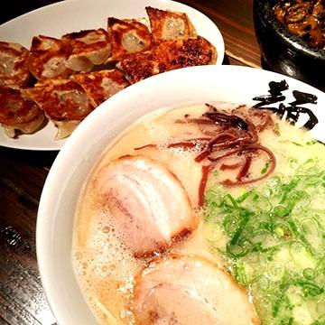 No01_博多麺屋台た組360
