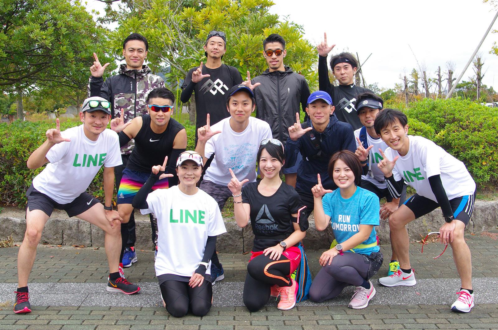 fukuokamarathon2018_1031blog_009