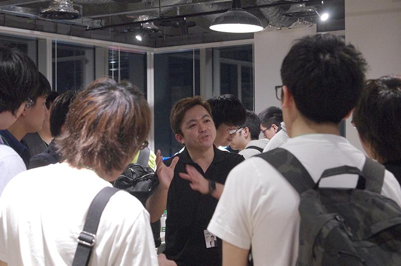 LFKblog_shift2_10