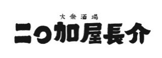 繧ケ繝ゥ繧、繝医y46