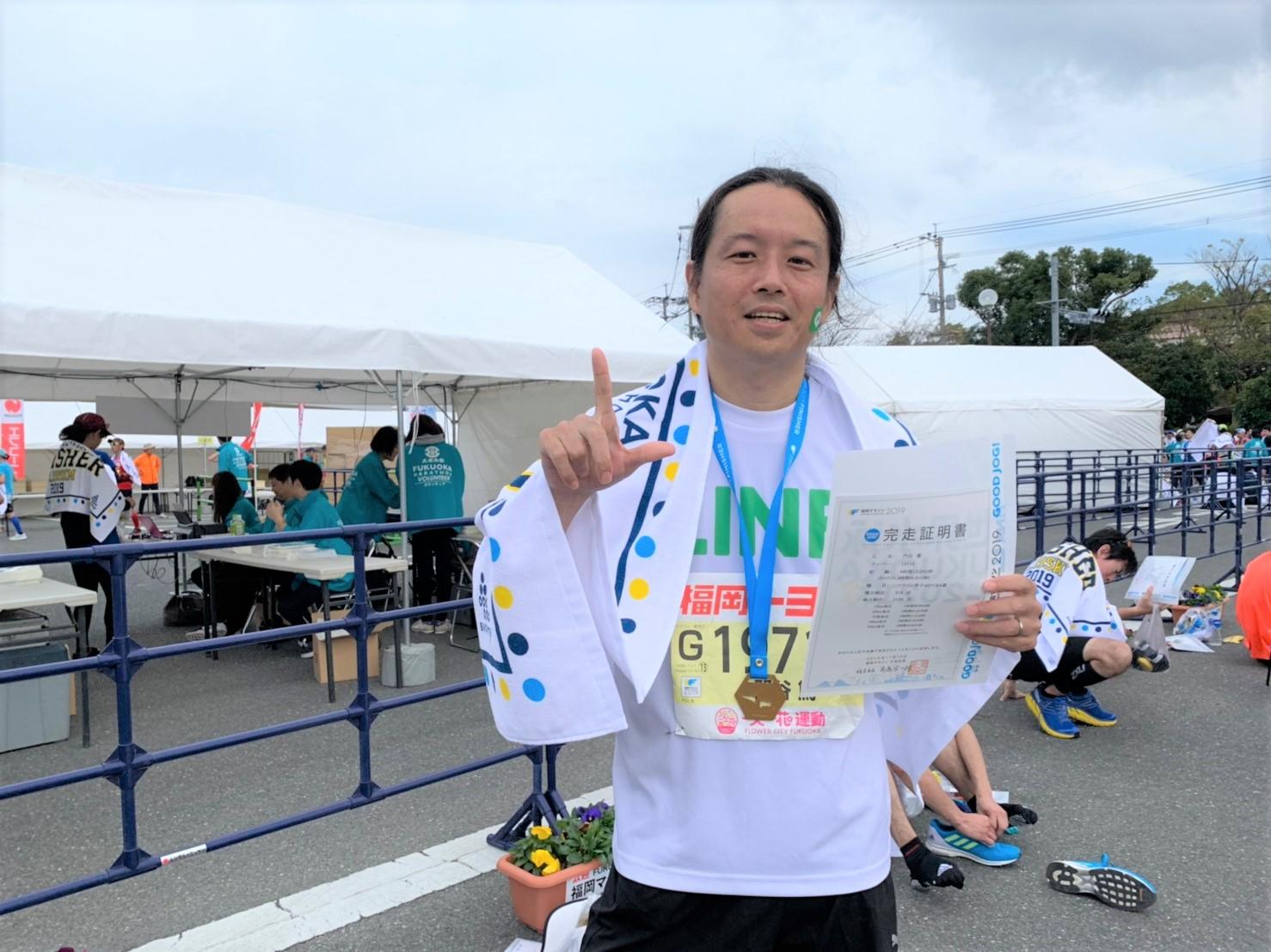 ゴール後ランナー(LINE・チャレンジ混合)_191110_0014