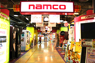 namco_main-1