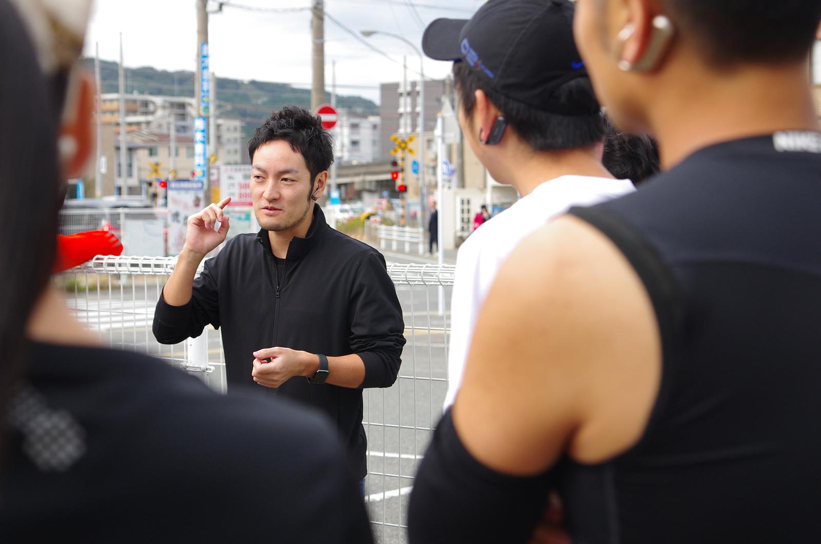 fukuokamarathon2018_1031blog_006