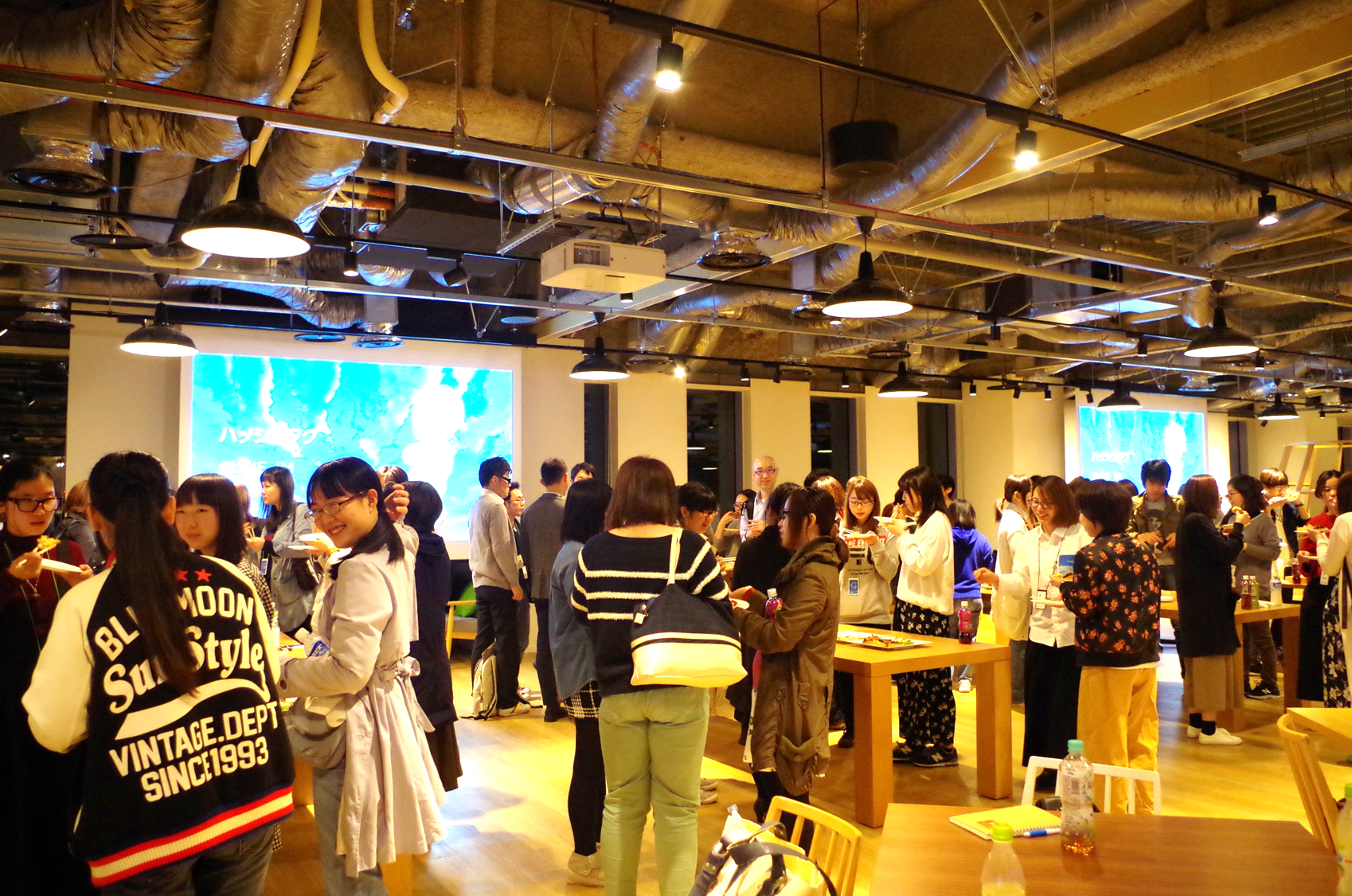 LINE Illustrator Meetup #4 ⑯
