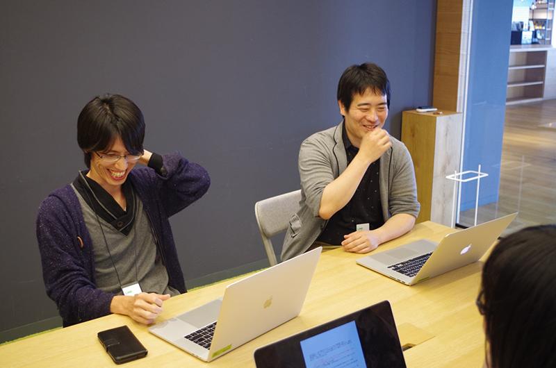 BLOG_LINE Fukuokaデータ分析image7