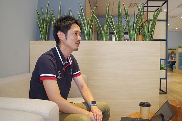 Interview0518_03