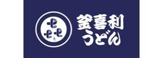 繧ケ繝ゥ繧、繝医y41