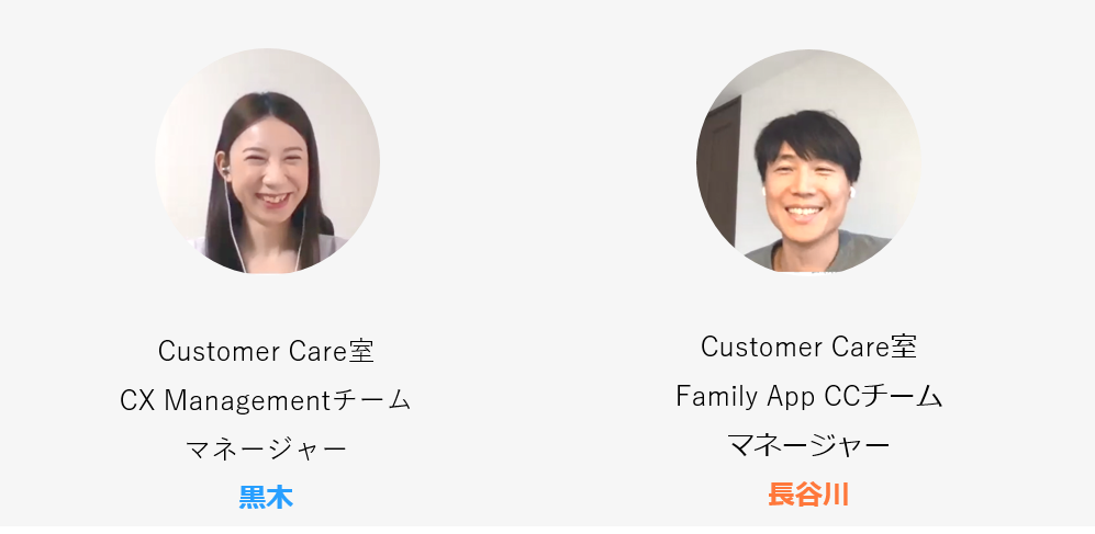 CC_profile