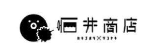 繧ケ繝ゥ繧、繝医y02