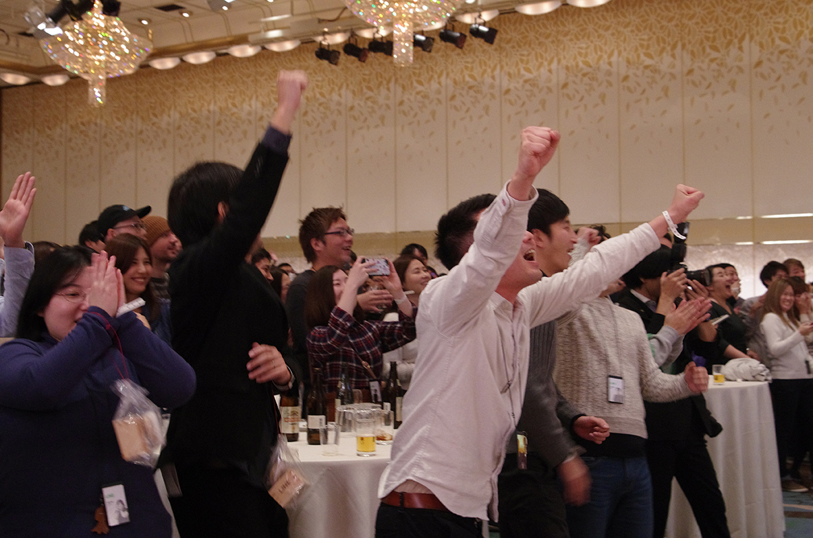 1901_kickoff_newyearparty011