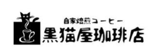 繧ケ繝ゥ繧、繝医y21