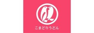 繧ケ繝ゥ繧、繝医y39